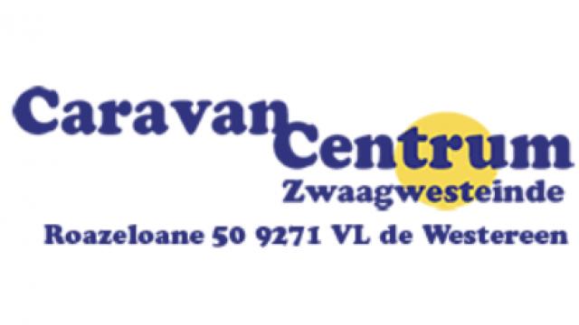 Caravan Centrum Zwaagwesteinde