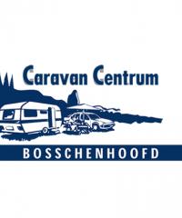 Caravan Centrum Bosschenhoofd