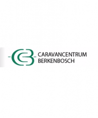 Caravancentrum Berkenbosch