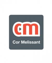 Cor Melissant