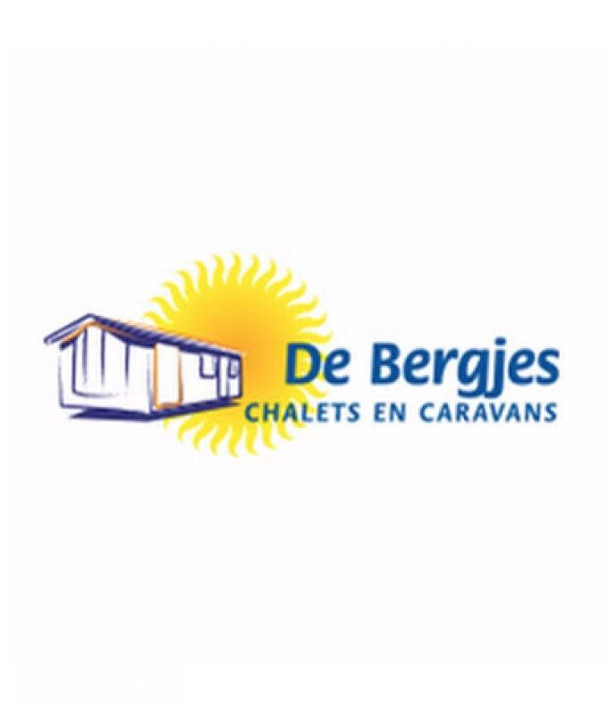 De Bergjes Chalets en Caravans