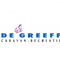 De Greeff Caravan-Recreatie