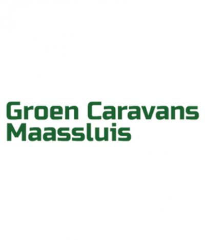 Groen Caravans Maassluis