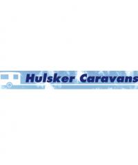 Hulsker Caravans