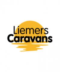 Liemers Caravans