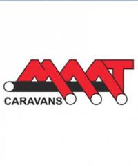 Maat Caravans