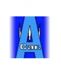 MarCar Caravans