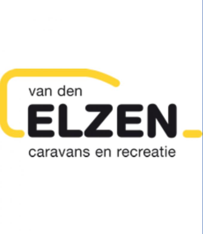 Van den Elzen caravans en recreatie