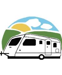 Verweij Caravans & Campers