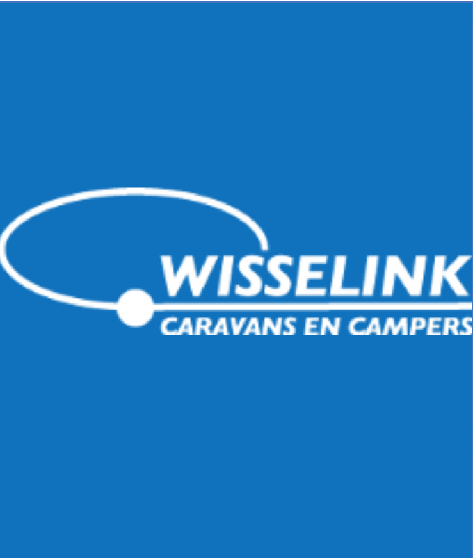Wisselink Caravans en Campers