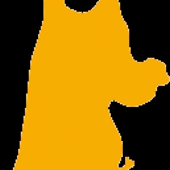 Noord-Holland