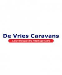De Vries Caravans