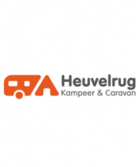 Heuvelrug Kampeer & Caravan Utrecht