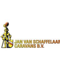 Jan van Schaffelaar Caravans B.V.