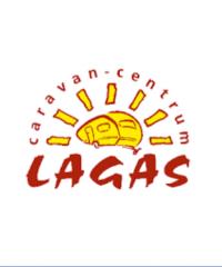 Caravan-Centrum Lagas