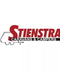 Stienstra Caravans & Campers
