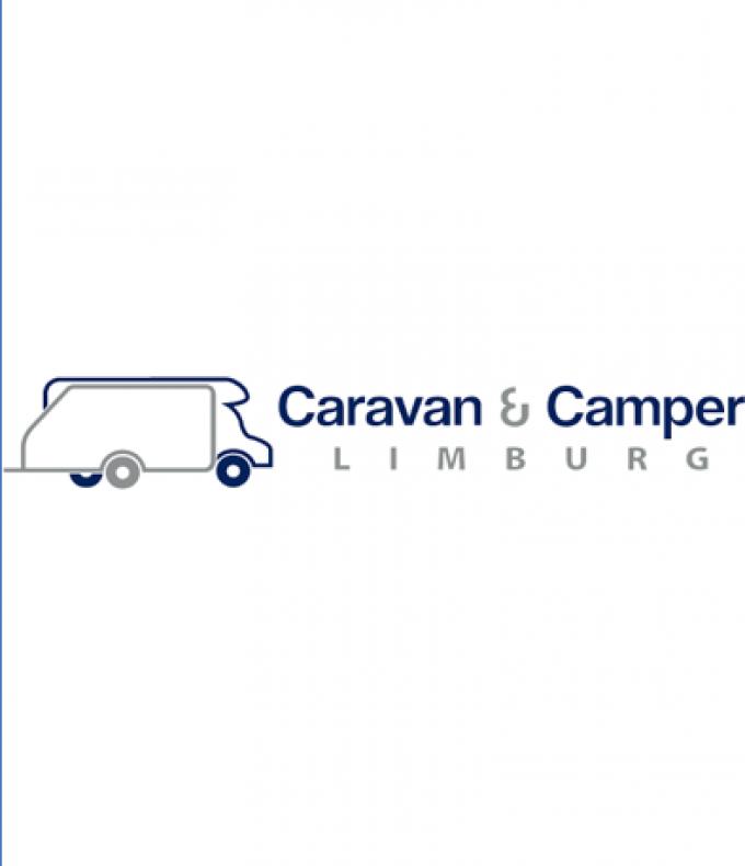 Caravan & Camper Limburg