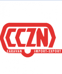 Caravan Centrum Zuid Nederland