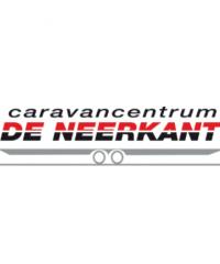 Caravancentrum De Neerkant