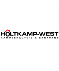 Holtkamp-West