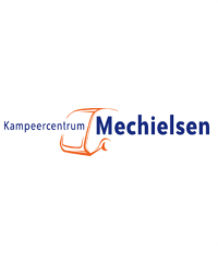 Kampeercentrum Mechielsen