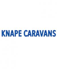 Knape Caravans