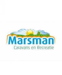 Marsman Caravans en Recreatie