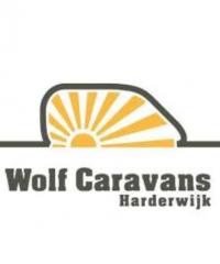 Wolf Caravans