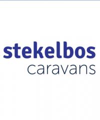 Stekelbos caravans