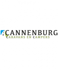 Cannenburg caravans en campers