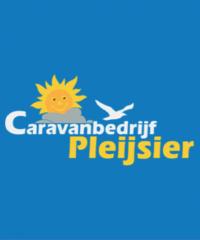 Caravanbedrijf Pleijsier