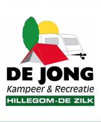 De Jong Kampeer & Recreatie