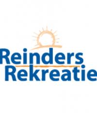 Reinders Rekreatie Leeuwarden