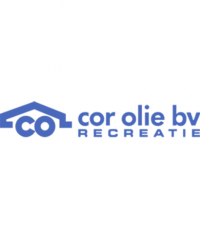 Cor Olie Recreatie