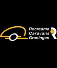 Recreama Caravans Groningen
