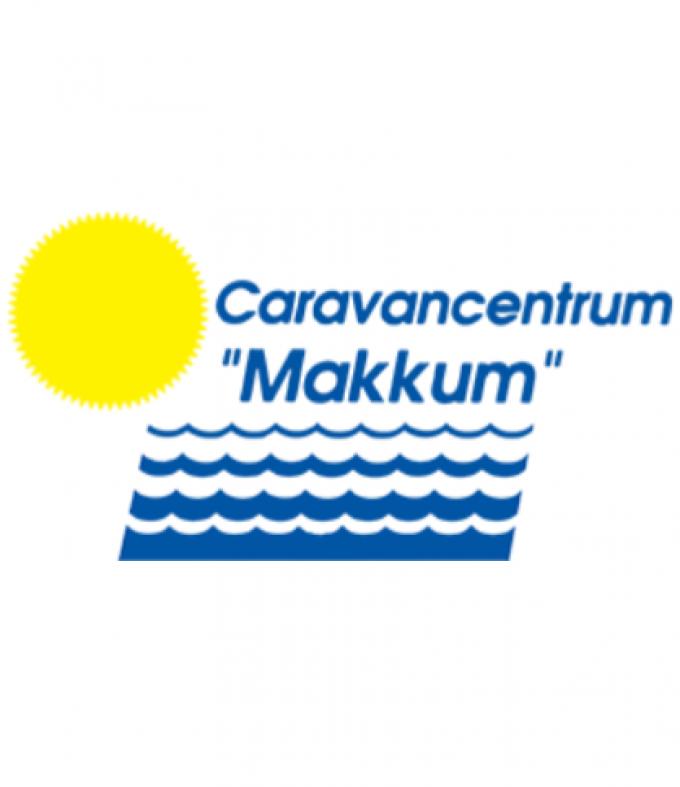 Caravancentrum Makkum