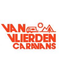 Van Vlierden Caravans