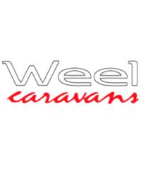 Weel Caravans Alkmaar